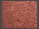 Garage Floors Coatings Metallic Burgundy
