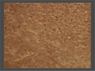 Garage Floors Coatings Metallic Copper